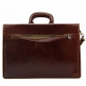 Портфель Tuscany Leather Assisi Brown