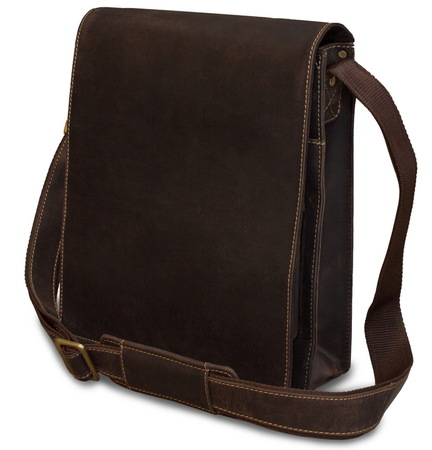 Планшет Visconti Jasper 18410 oil brown