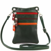 Сумка через плечо Tuscany Leather TL Bag Green