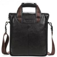 Сумка-планшет Bostanten B10022 Brown