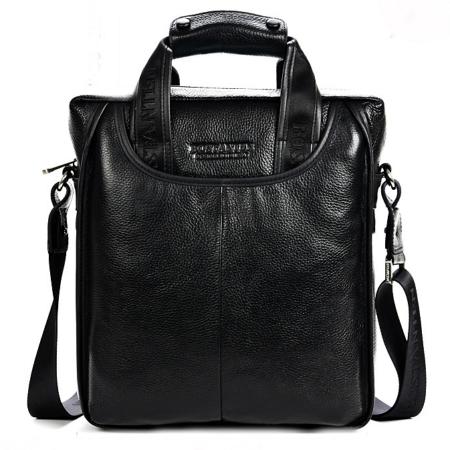 Сумка-планшет Bostanten B10022 Black