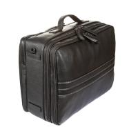 Сумка-рюкзак Gianni Conti 1602498 Black