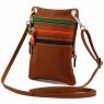 Сумка через плечо Tuscany Leather TL Bag Honey