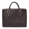 Деловая сумка Lakestone Draycot Brown