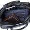 Дорожная сумка Lakestone Merlin Black