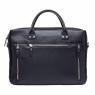 Деловая сумка Lakestone Barossa black