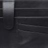 Портфель Lakestone Canford Black