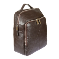 Рюкзак Gianni Conti 1812195 Dark Brown