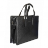 Бизнес-сумка Gianni Conti 911248 black