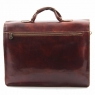 Портфель Tuscany Leather Bolgheri Brown