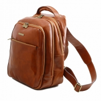 Рюкзак Tuscany Leather Phuket Brown