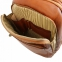Рюкзак Tuscany Leather Phuket Dark Brown