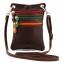 Сумка через плечо Tuscany Leather TL Bag Brown