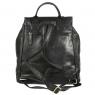 Рюкзак Gianni Conti 1072357 Black
