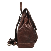 Рюкзак Gianni Conti 1072357 Brown