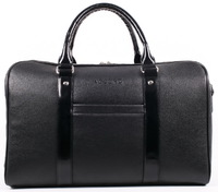 Дорожная сумка Accordi Aviator black