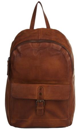 Рюкзак Ashwood Leather 1331 tan