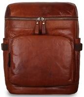 Рюкзак Ashwood Leather G-35 tan