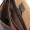Портфель Tuscany Leather Torino Brown