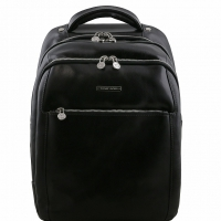 Рюкзак Tuscany Leather Phuket Black