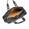 Бизнес-сумка Gianni Conti 911265 black