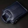 Сумка-планшет Bostanten B10022 Blue