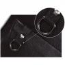 Сумка через плечо Bostanten B10101 Black