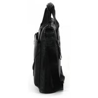 Сумка-планшет Bostanten B10102 Black