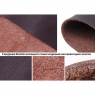 Сумка-планшет Bostanten B10102 Brown