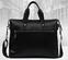 Деловая сумка Bostanten B10384 black