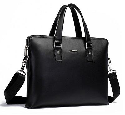 Деловая сумка Bostanten B10753