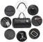Складная дорожная сумка Bostanten B8173291K black