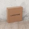 Клатч Lakestone Hampton Brown