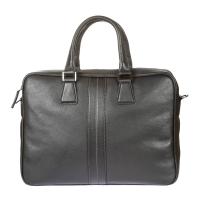 Бизнес-сумка Gianni Conti 1601462 black