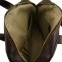 Деловая сумка Tuscany Leather Reggio Emilia Brown