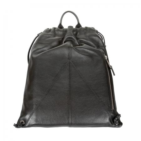 Рюкзак Gianni Conti 1812712 Black