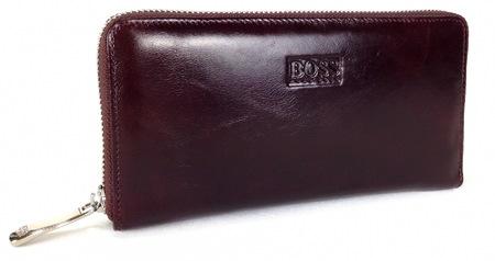 Мужской клатч HB W21S-27003 brown