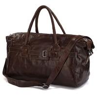 Дорожная сумка JMD 7079Q