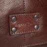 Сумка-мессенджер Gianni Conti 1132318 dark brown