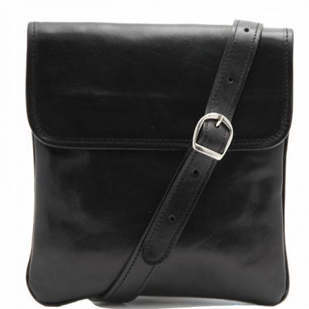 Сумка через плечо Tuscany Leather Joe Black