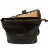 Сумка через плечо Tuscany Leather Andrea Black