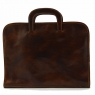 Портфель Tuscany Leather Sorrento Brown