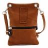 Сумка через плечо Tuscany Leather TL Bag Red