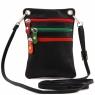 Сумка через плечо Tuscany Leather TL Bag Black