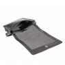Сумка через плечо Gianni Conti 912233 black