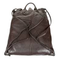 Рюкзак Gianni Conti 1812712 Dark Brown