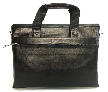Деловая сумка G 18-1023 black