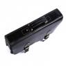 Портфель JMD 7105A Black