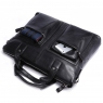 Портфель JMD 7177A Black