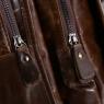 Рюкзак JMD 7202C Brown